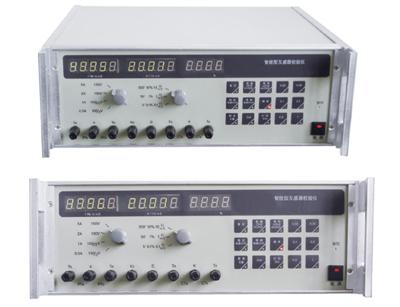 sg307—f—55接线图